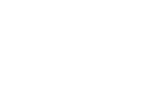 Alma Home Staging